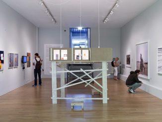 Foam Fotografiemuseum