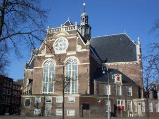 Noorderkerk