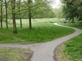 Rembrandtpark
