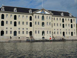Museo marittimo