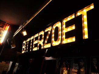Club Bitterzoet